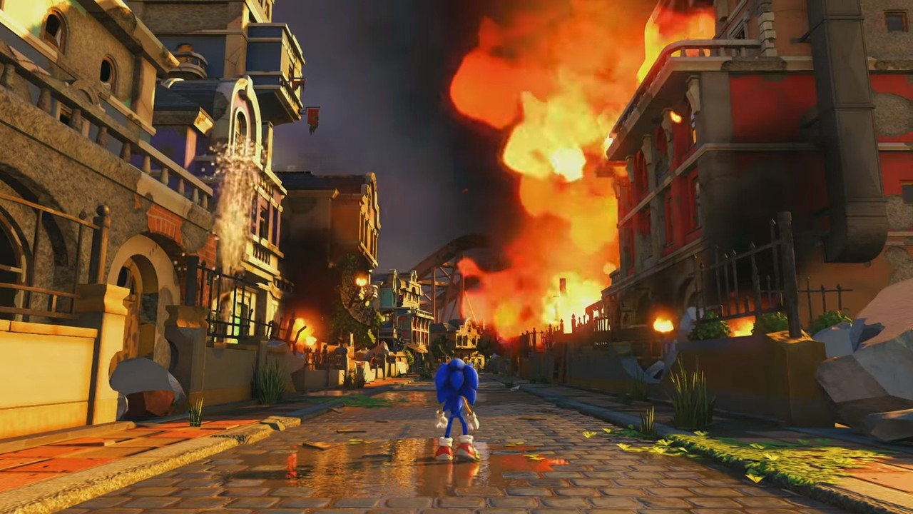 sonic-forces_170318