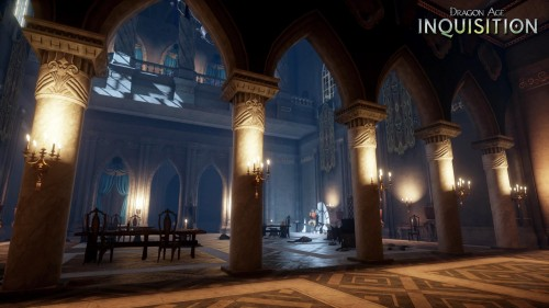 dragon-age-inquisition_140526 (3)