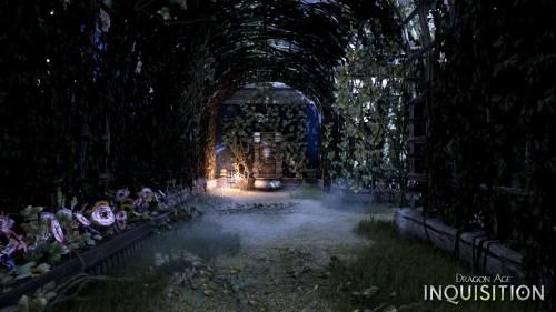 dragon-age-inquisition_140526 (4)