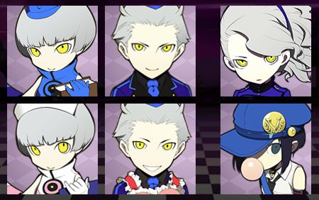persona-q-twitter-icon-4_140530
