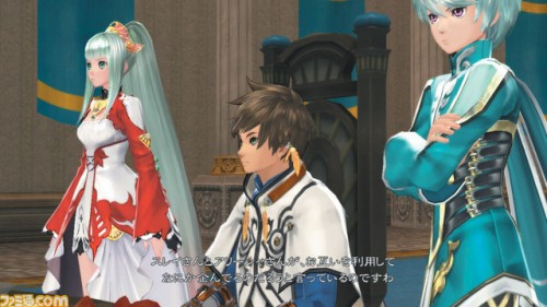 tales-of-zestiria (4)