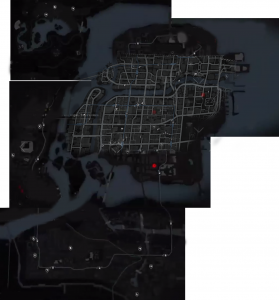 watch_dogs_map