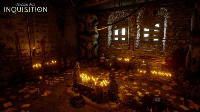 dragon-age-inquisition_140602 (10)