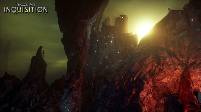 dragon-age-inquisition_140602 (5)