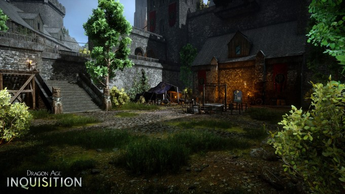 dragon-age-inquisition_140602 (8)