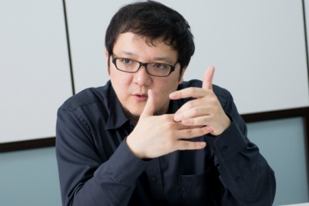 from-software-miyazaki_140619