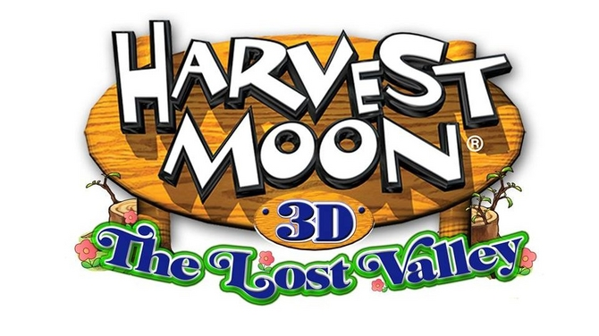 harvest-moon-the-lost-valley_14060500