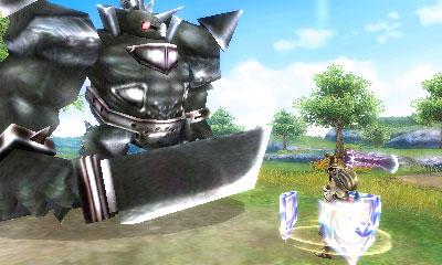 job_knight_02