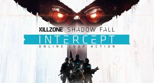 killzone-sf-intercept_14062300