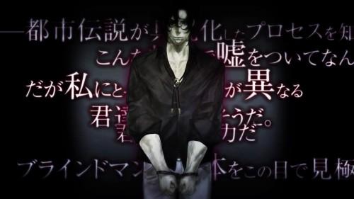 shin-hayari-gami_14060500