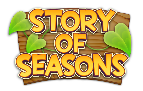story-of-seasons_14060600