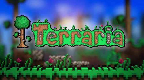 terraria_140604