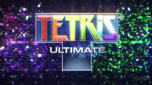 tetris-ultimate_14060500