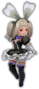 bravely-second-job_140728 (3)