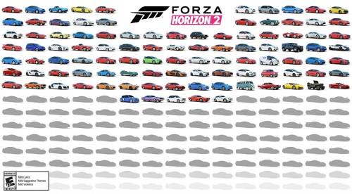 ForzaHorizon2_CarReveal_Week1_940x520