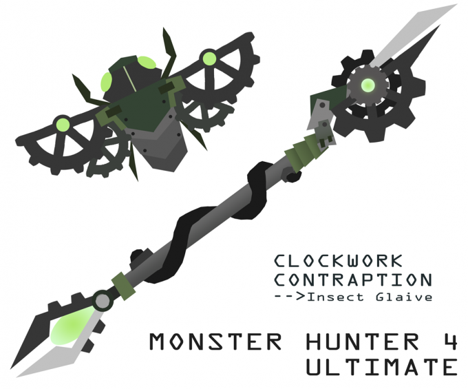 mh4g-clockwork-contraption_140728
