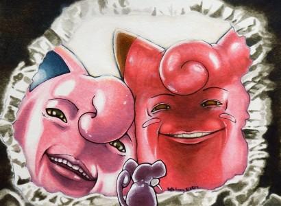 pokemon-attack-on-titan_140714 (1)