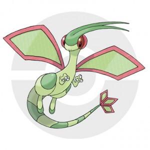 pokemon-or-as (12)