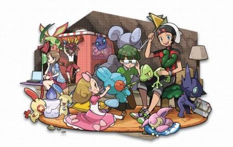 pokemon-or-as (13)