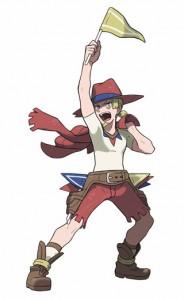 pokemon-or-as (8)