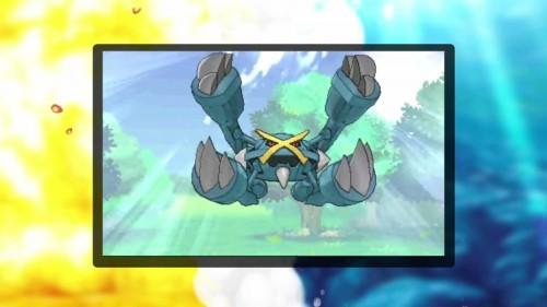 pokemon-or-as_140714