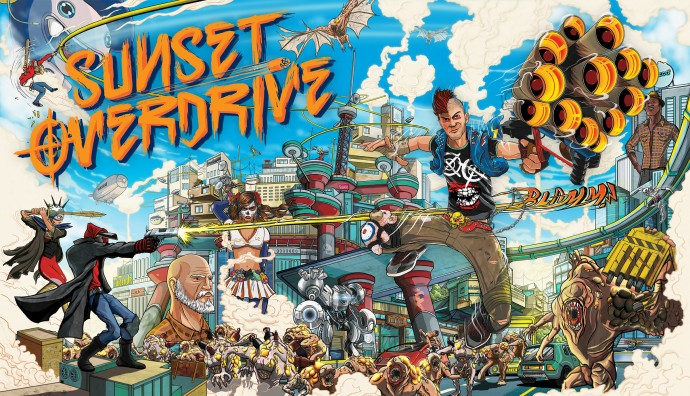 sunset-overdrive_140729