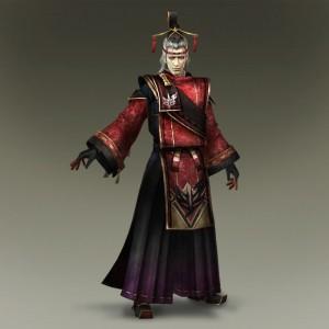 toukiden-kiwami_140703 (2)