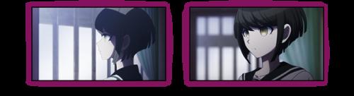 zettai-zetsubo-syojo-anime_140718 (3)