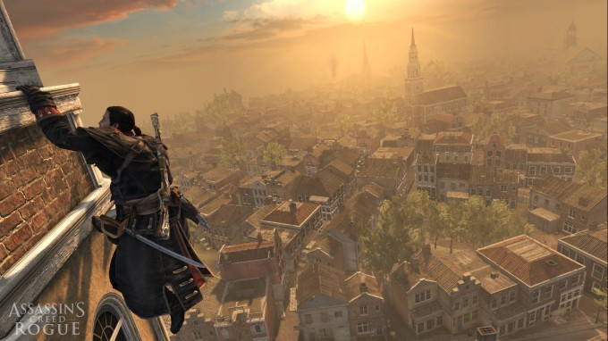 assassin-creed_140806 (2)