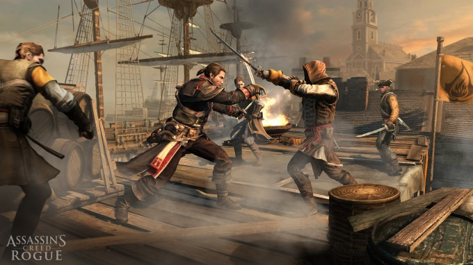 assassin-creed_140806 (3)