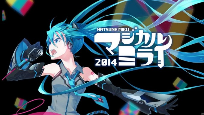 hatsune-miku-magical-mirai-2104_140827
