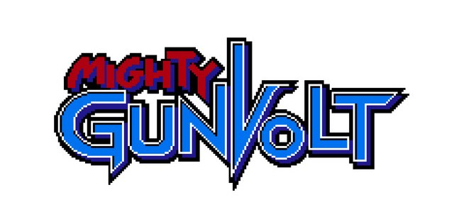 mighty-gunvolt_140820