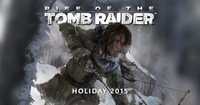 rise-of-the-tombraider_140813