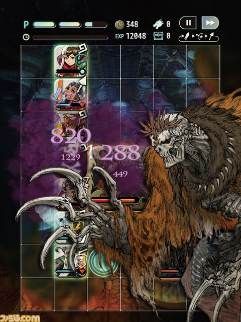 terra-battle_140828 (3)
