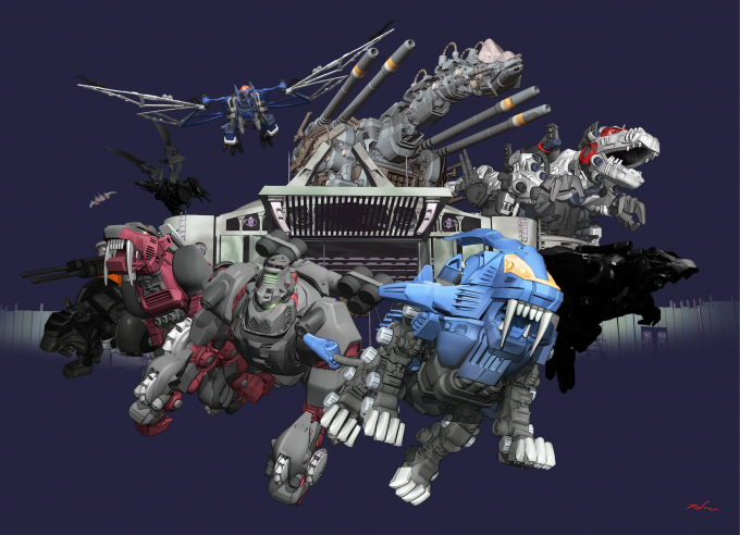 zoids-material-hunter_140828