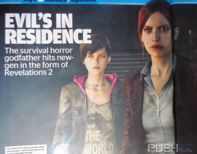 biohazard-revelations-2_140907 (5)