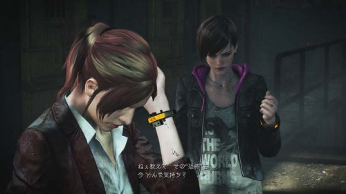 biohazard-revelations-2_140911 (8)