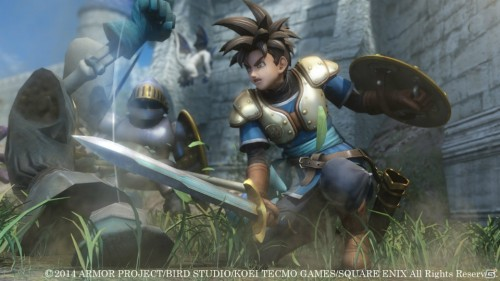 dragon-quest-heroes_140901 (1)