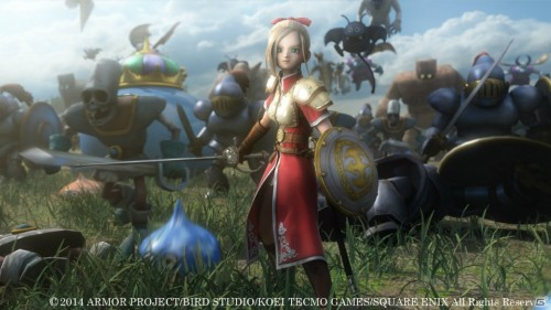 dragon-quest-heroes_140901 (2)