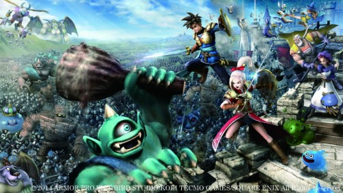 dragon-quest-heroes_140901 (4)
