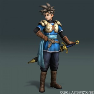 dragon-quest-heroes_140918 (10)