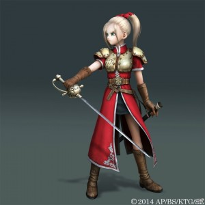dragon-quest-heroes_140918 (12)