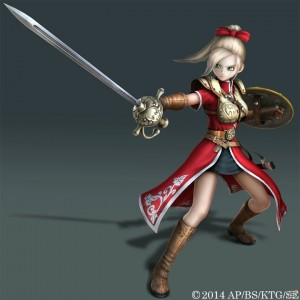 dragon-quest-heroes_140918 (13)