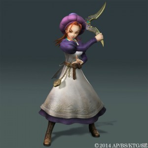 dragon-quest-heroes_140918 (17)
