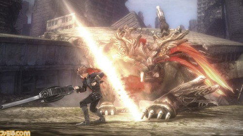 god-eater-2-rage-burst_140918 (1)