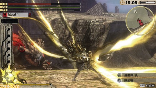 god-eater-2-rage-burst_140918 (5)