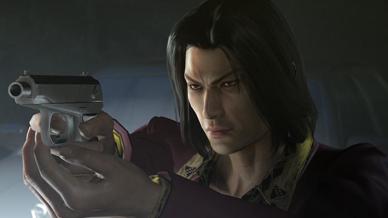 ryu-ga-gotoku-zero-character_140911 (7)