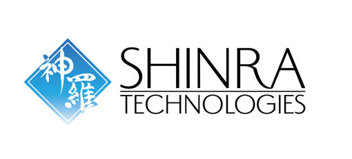 shinra-technologies_140919