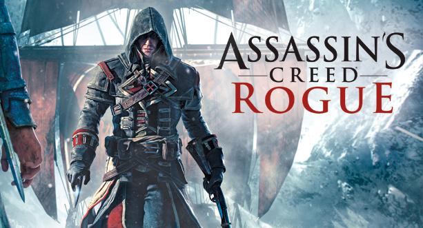 assassins-creed-rogue_141014