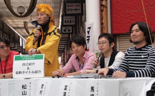 cc2-matsuyama_141014